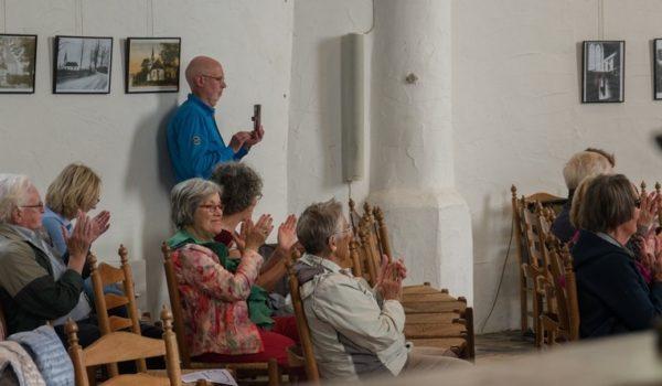 Stichting Cultuurbevordering Heiloo
